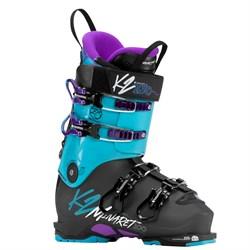K2 Minaret 100 Ski Boots - Women's 2019