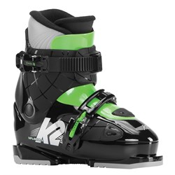 K2 Xplorer 2 Ski Boots - Little Kids' 2020
