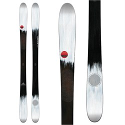 Line Skis Sir Francis Bacon Skis