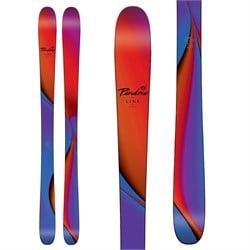 Line Skis Pandora 95 Skis - Women's