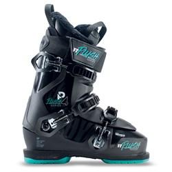 Full Tilt Plush 4 Ski Boots - Women's