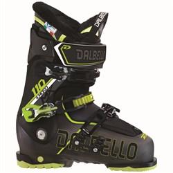 Dalbello Il Moro MX 110 Ski Boots