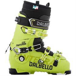 Dalbello Panterra 120 ID Ski Boots