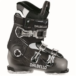 Dalbello Kyra MX 70 Ski Boots - Women's  - Used