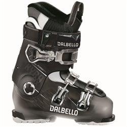 Dalbello Kyra MX 70 Ski Boots - Women's  - Used
