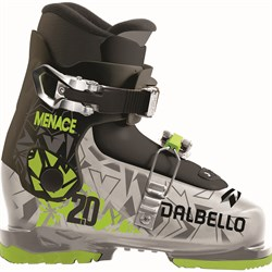 Dalbello Menace 2.0 Ski Boots - Little Boys'