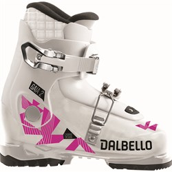 Dalbello Gaia 2.0 Ski Boots - Little Girls' 2019