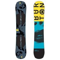 Burton Name Dropper Snowboard  - Used