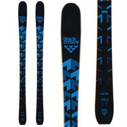 Black Crows Vertis Skis