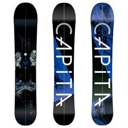CAPiTA NEO Slasher Splitboard 2018
