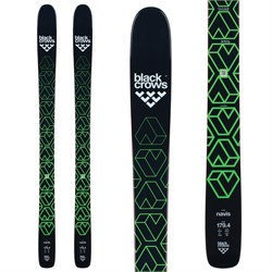 Black Crows Navis Skis 2019