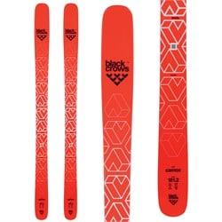 Black Crows Camox Skis 2019