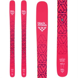 Black Crows Camox Birdie Skis - Women's