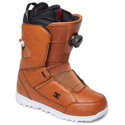 DC Search Snowboard Boots - Women's