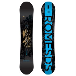 Rome Marshal Snowboard