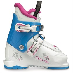 Nordica Little Belle 2 Ski Boots - Girls'