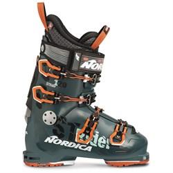 Nordica Strider 120 DYN Alpine Touring Ski Boots 2019
