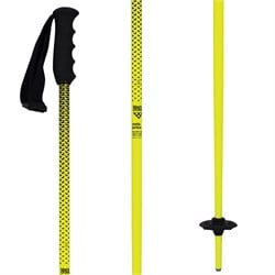 Black Crows Meta Junius Ski Poles - Kids'