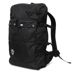 Black Crows Dorsa 20L Backpack