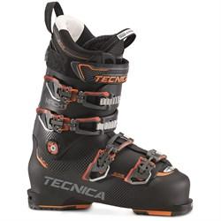 Tecnica Mach1 100 MV Ski Boots 2019