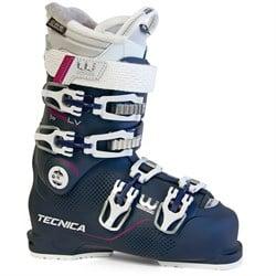 Tecnica Mach1 95 W LV Ski Boots - Women's