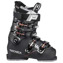 Tecnica Mach1 95 MV Ski Boots - Women's