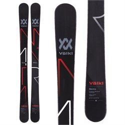 Volkl Mantra Jr Skis - Boys'