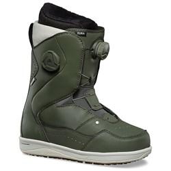 Vans Aura Snowboard Boots - Women's 2018 - Used