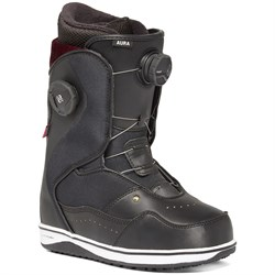 Vans Aura Snowboard Boots - Women's