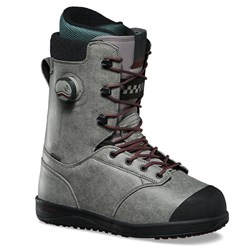 Vans Implant Snowboard Boots