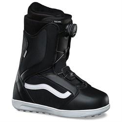 Vans Encore Snowboard Boots - Women's