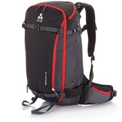 Arva Rescuer 32L Backpack