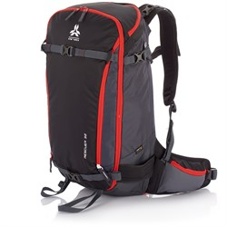 f943506d79 Arva Rescuer 32L Backpack