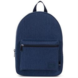 Herschel Supply Co. Grove XS Backpack - Women's