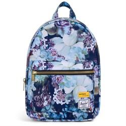 Herschel Supply Co. Grove XS Backpack - Women's