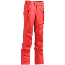 Strafe Cloud Nine Insulated Pants - Women's