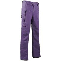 Strafe Boomerang Pants - Women's
