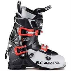 Scarpa Gea RS Alpine Touring Ski Boots - Women's