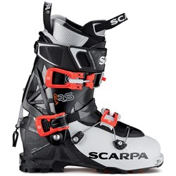 Scarpa Gea RS Alpine Touring Ski Boots - Women's 2019 - Used