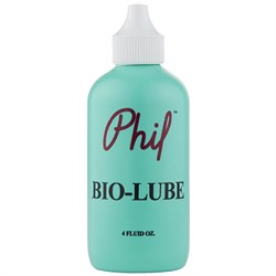 Phil Wood Bio Lube