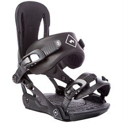 Rome Strut Snowboard Bindings - Women's