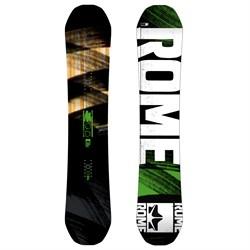Rome Mod Snowboard