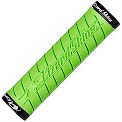 Lizard Skins Logo Lock On Grips