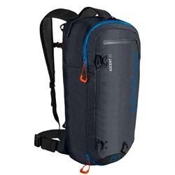 Ortovox Ascent 22L Backpack