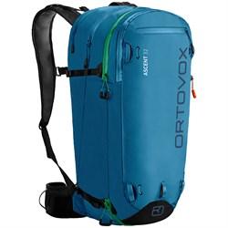 Ortovox Ascent 32L Backpack