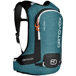 Ortovox Free Rider 14L S Backpack
