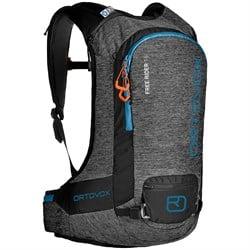 Ortovox Free Rider 16L Backpack