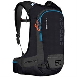 Ortovox Free Rider 16L Backpack