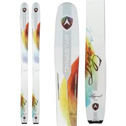 Dynastar Legend W 96 Skis - Women's