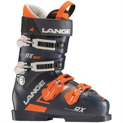 829a4122b7 Lange RX 120 Ski Boots 2019 - Used  599.95  404.96 Sale Available In-Store  Only